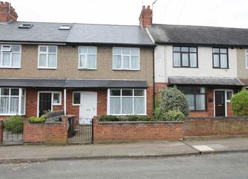 Thumbnail 3 bedroom terraced house to rent in The Drive, Abington, Northampton