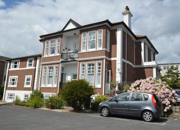 Thumbnail 2 bed flat for sale in Park Side Villas, Palermo Road, Babbacombe, Torquay Devon