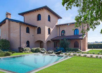 Thumbnail 3 bed villa for sale in Imola, Bologna, Emilia-Romagna, Italy