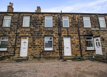 Thumbnail 2 bed property to rent in Britannia Road, Morley, Leeds