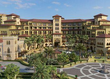 Thumbnail 4 bed apartment for sale in Jumeirah Golf Estates, Dubai, United Arab Emirates