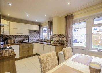 Thumbnail 3 bedroom semi-detached house for sale in Ullswater Road, Astley, Tyldesley, Manchester