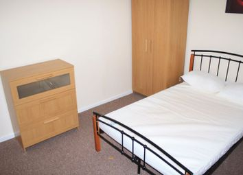 Thumbnail 4 bed property to rent in Fully Furnished Double Room To Rent, All Bills Included, Bruce Street, Rodbourne