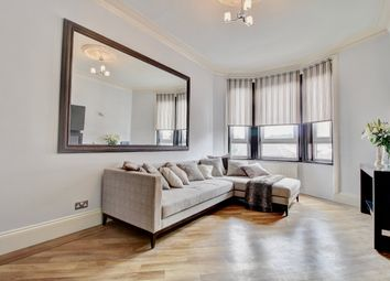 3 bed flat for sale in Broomlands Street, Paisley PA1