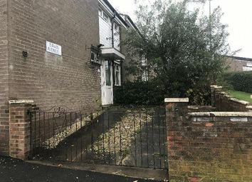 Thumbnail 3 bed terraced house to rent in Bawn Avenue, Old Farnley, Leeds