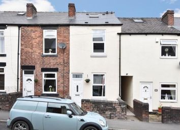 Thumbnail Terraced house for sale in Findon Street, Hillsborough, South Yorkshire