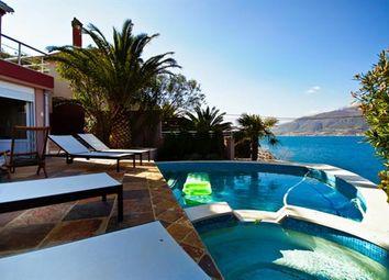 Thumbnail 4 bedroom villa for sale in Krasici, Montenegro