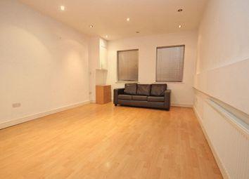 Thumbnail 1 bedroom flat to rent in Rosebank Gardens North, London