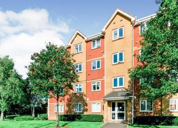Thumbnail 2 bed flat for sale in O'leary Drive, Cardiff, Caerdydd