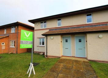 Thumbnail 3 bed semi-detached house to rent in Edward Pease Way, Darlington