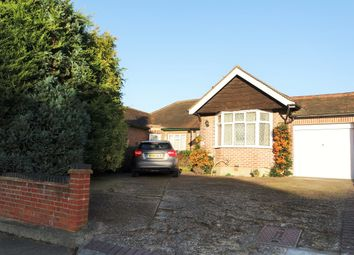 Thumbnail 5 bedroom bungalow to rent in Billy Lows Lane, Potters Bar