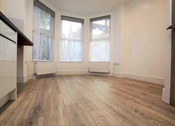 Thumbnail 1 bed flat to rent in Arcadian Gardens, Wood Green