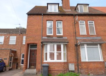 Thumbnail 4 bed end terrace house for sale in Cromwell Street, Gloucester