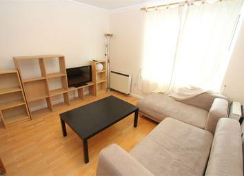Thumbnail 2 bedroom flat to rent in Cheylesmore House, Ebury Bridge Road, Belgravia