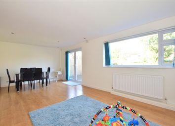 4 bed detached house for sale in St. Catherines Road, Pound Hill, Crawley, West Sussex RH10