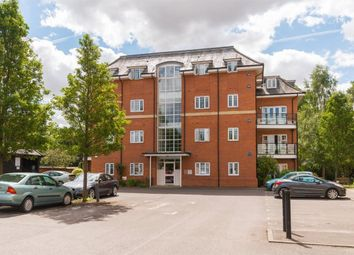 Thumbnail 2 bed flat to rent in River View Terrace, Abingdon