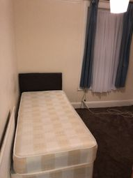 Thumbnail Room to rent in Hazelbank Road, Catford, London