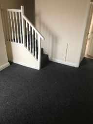 2 bed terraced house for sale in 19, Gresty Road, Stoke On Trent ST4