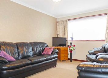 Thumbnail 2 bed terraced house to rent in Bishopsloch Row, Dyce, Aberdeen