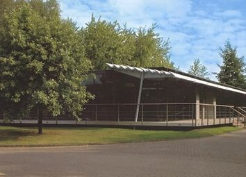 Thumbnail Business park to let in Newbury Business Park, Newbury