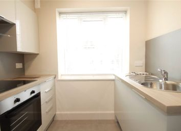Thumbnail 1 bed flat to rent in Argyle Road, Ealing