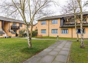 Thumbnail 2 bedroom property for sale in Ely Place, Trumpington, Cambridge