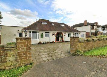 Thumbnail 11 bed detached house for sale in Deanshanger Road, Old Stratford, Milton Keynes