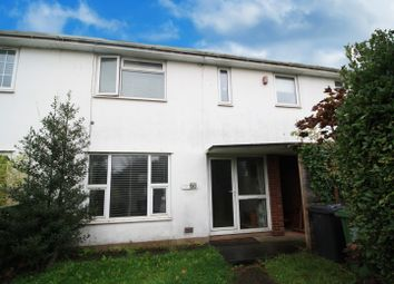 3 bed terraced house for sale in High Street, Topsham, Topsham, Exeter EX3