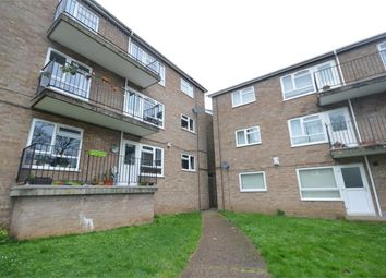 Thumbnail 3 bed flat for sale in Netherwood Green, Norwich, Norfolk