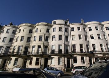 1 bed maisonette for sale in Brunswick Place, Hove BN3