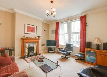 Thumbnail 4 bedroom terraced house for sale in Chester Street, Newcastle Upon Tyne