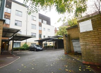 Thumbnail 1 bed flat to rent in Kenton Apartments, Clapham Park Road