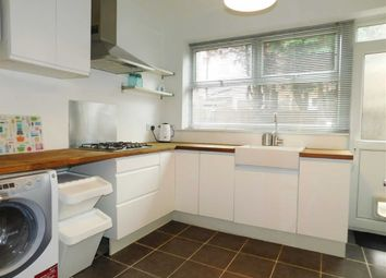 Thumbnail 2 bedroom terraced house to rent in Derby Street, Edgeley, Stockport