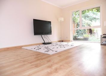 Thumbnail 3 bed end terrace house to rent in Widford Road, Welwyn Garden City