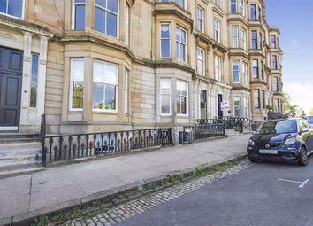 Park Quadrant, Glasgow G3