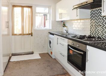 Thumbnail 3 bedroom property to rent in Westward Road, London