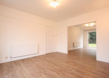 Thumbnail 3 bed semi-detached house to rent in Worple Way, Harrow