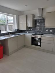 Thumbnail 2 bed semi-detached house to rent in Hanson Grove, Middlesbrough