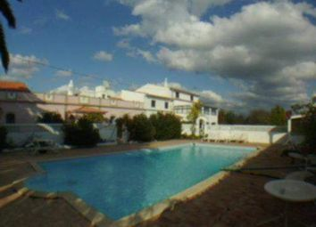 Thumbnail 12 bed farmhouse for sale in Boliqueime, Boliqueime, Portugal