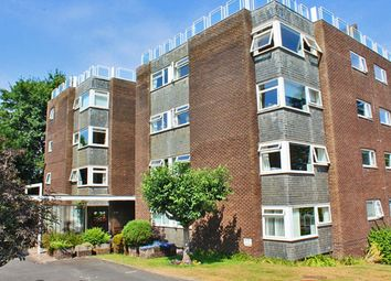 2 bed flat for sale in Witheby, Sidmouth EX10
