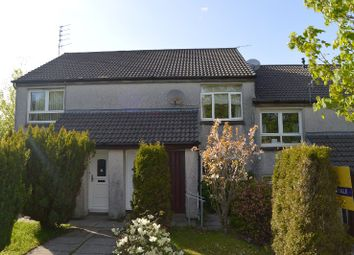 Thumbnail 1 bedroom flat to rent in Medwin Gardens, East Kilbride, South Lanarkshire