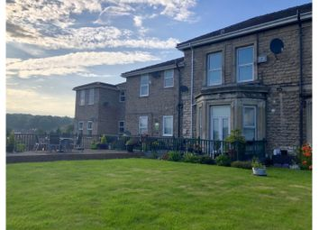 Thumbnail 2 bed flat for sale in 67 Blyth Road, Rotherham
