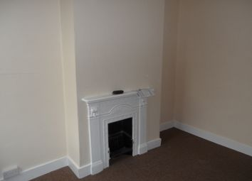 Thumbnail 2 bed terraced house to rent in North Avenue, Southend-On-Sea