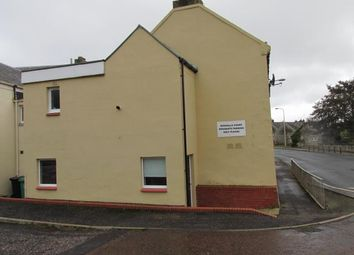 Thumbnail 2 bed end terrace house to rent in 7 Redwells Court, Kinglassie