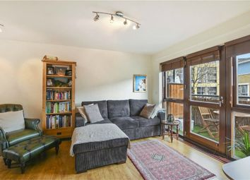 Thumbnail 2 bed flat for sale in Brabazon Street, London