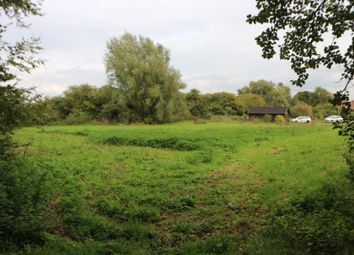 Thumbnail Land for sale in The Land Adj. Syleham House, Syleham, Eye, Suffolk