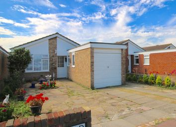 Thumbnail 3 bed bungalow for sale in Beatty Road, Eastbourne