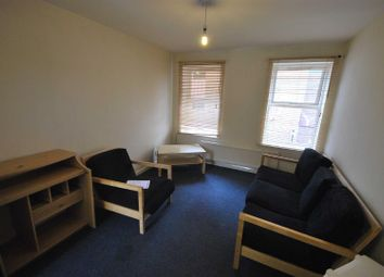 Thumbnail 3 bed flat to rent in Morden Street, Newcastle Upon Tyne