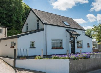 Thumbnail 4 bed detached house for sale in 209, Old Holywood Road, Holywood