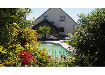 Thumbnail 5 bed property for sale in 21000, Dijon, Fr